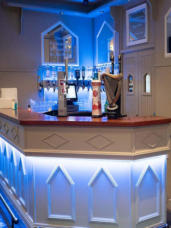 Maggies Bar 1