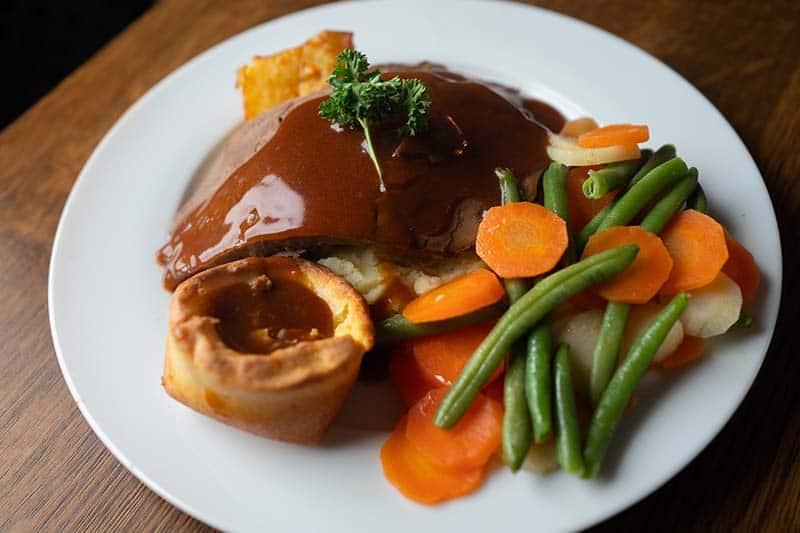 Roast Beef 800x533