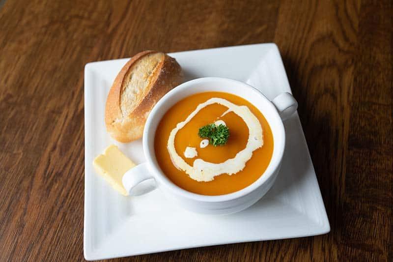 Soup 800x533